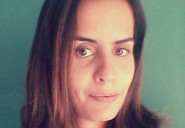 Renata Senlle