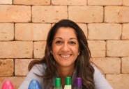Rosana Fiorelli