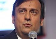 André Mantovani