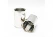 latas de alumínio (Foto: Carol Bastos)