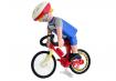 Ciclismo (Foto: divulgação)