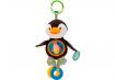 brinquedo para carrinho Animal-Planet, R$49,90 (foto:divulgação)