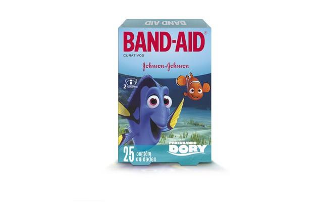 Band-Aid,-R$9,99