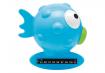 termômetro de banho CHICCO R$31,40 (foto: divulgação)