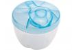porta-leite em pó Lolly, R$29 (foto: divulgação)