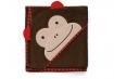 toalha de banho Skip Hop para Itté, R$242 (foto: divulgação)