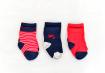 meias Trifil, R$14,90 (kit com 3)  (foto: divulgação)