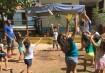 Vila do Brincar - www.viladobrincar.com.br - Fica em Natal