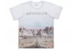 Camiseta, R$29,90 (Foto: divulgação)