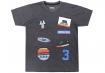 Camiseta, R$39,90 (Foto: divulgação)