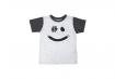 Camiseta, R$25,90 (Foto: divulgação)