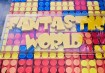 Fantastic World Buffet