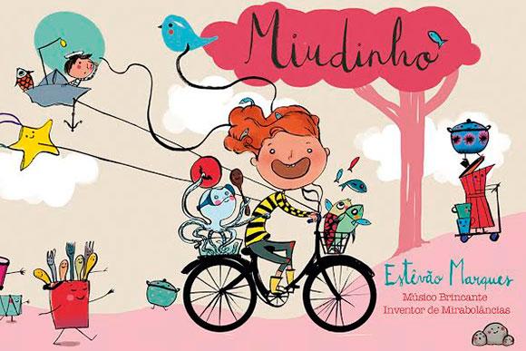 miudinho_itaucultural