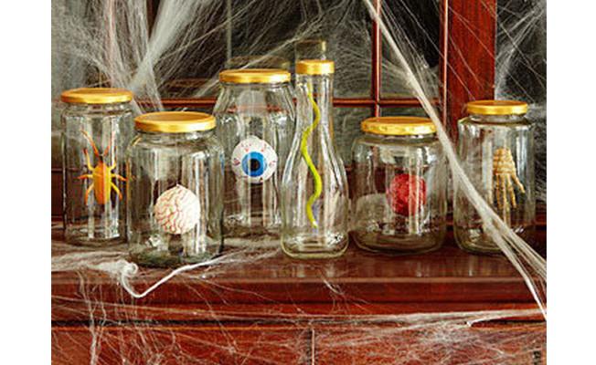 decoração-de-halloween-4