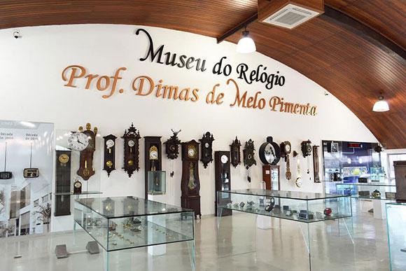 museu-do-relogio2