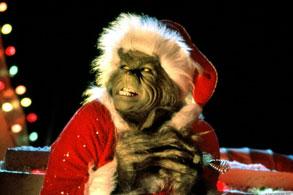 9 tradições de Natal que você tem que começar com a sua família já –