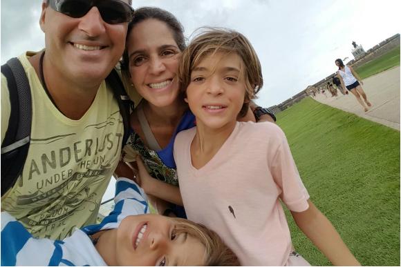 familia-itacare