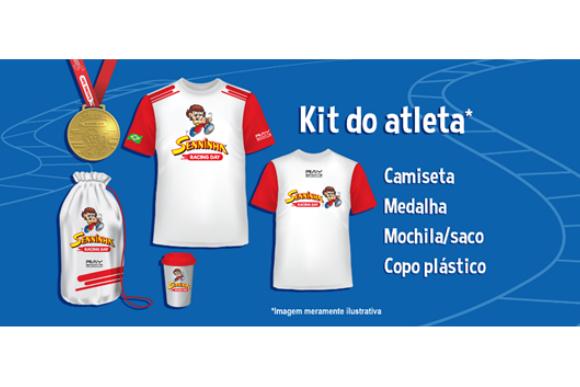 kit-do-atleta