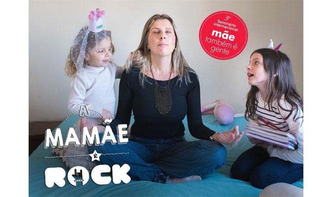 mamae-eh-rock-2