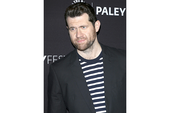 billy-eichner