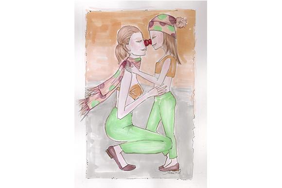 desenho-2