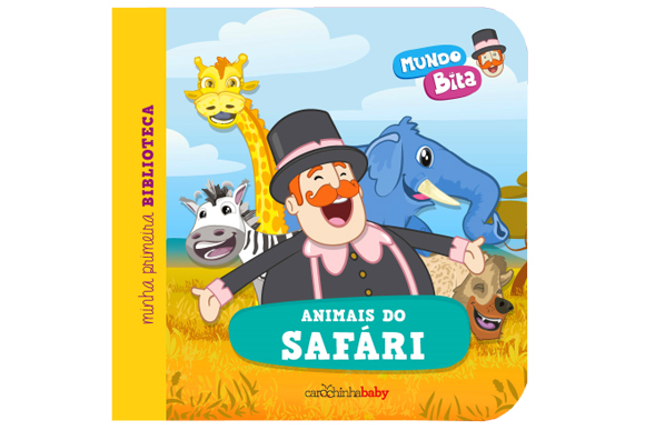 animais-do-safari-livro-post