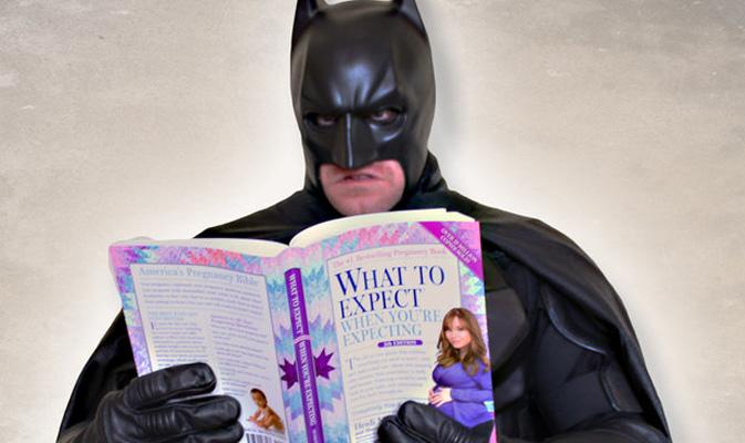 batman-ed-1