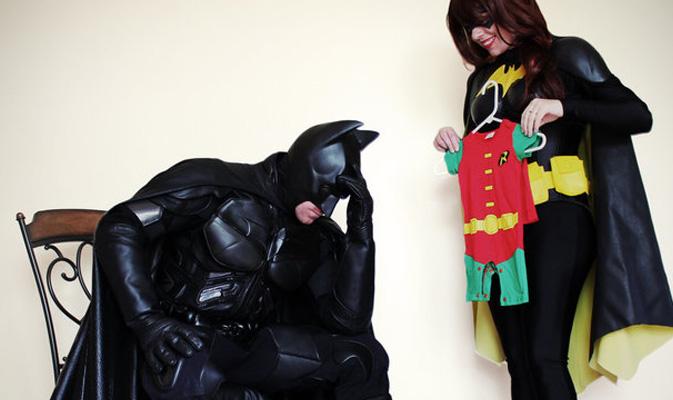 batman-ed3
