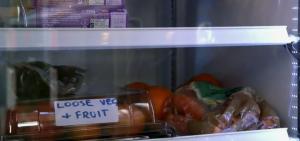 geladeira-coletiva