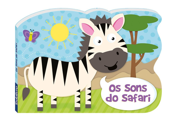 os-sons-do-safari-livro