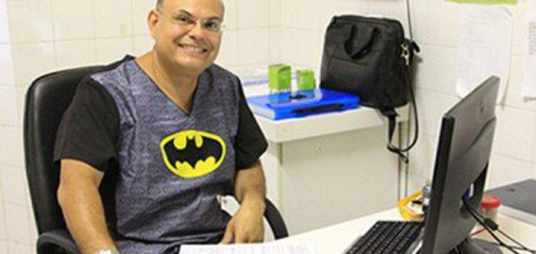 medico_batman
