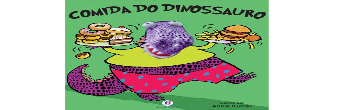 post-comida-de-dinossauro