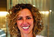 Patrícia Broggi