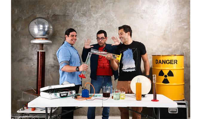 ciencia-em-show-galeria