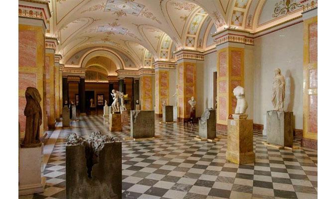 hermitage-st-petesburg3