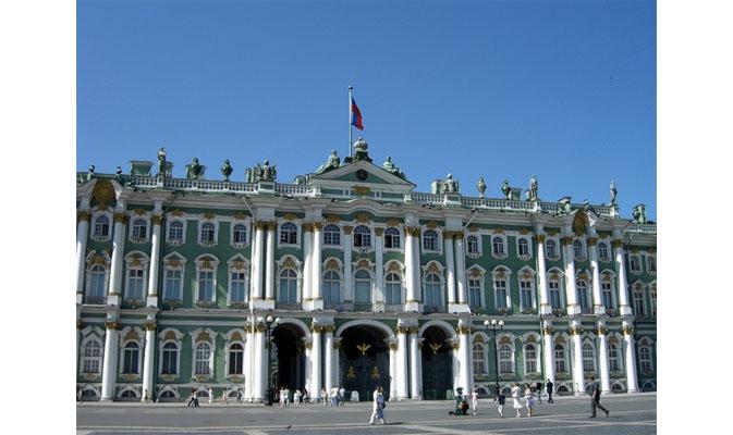 hermitage-st-petesburgo