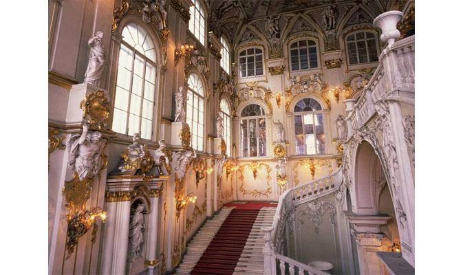 hermitage-st-petesburgo2