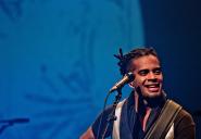 Jairzinho Rodrigues