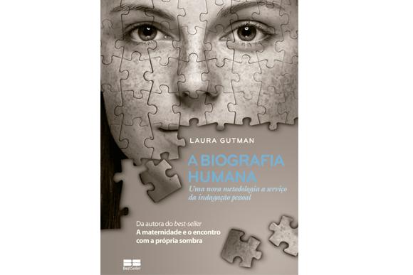 livro-a-biografia-humana
