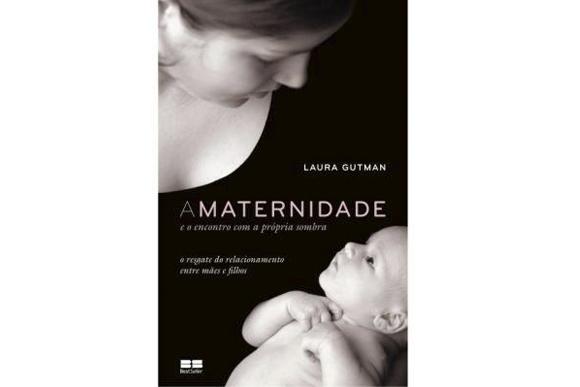 livro-a-maternidade