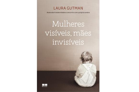 livro-mulheres-visiveis