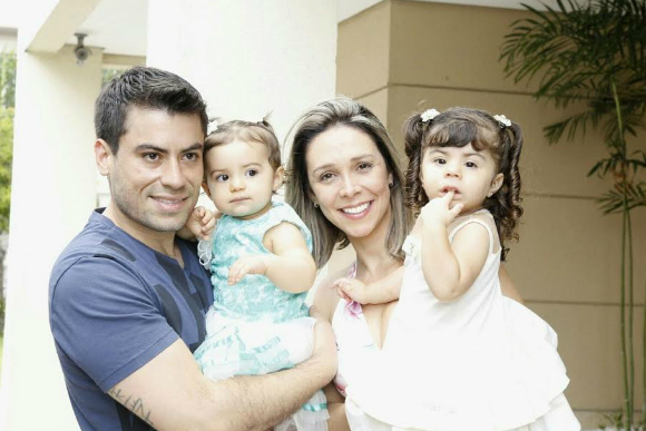 malu-e-familia-edit