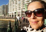 Maria Laura Barroso