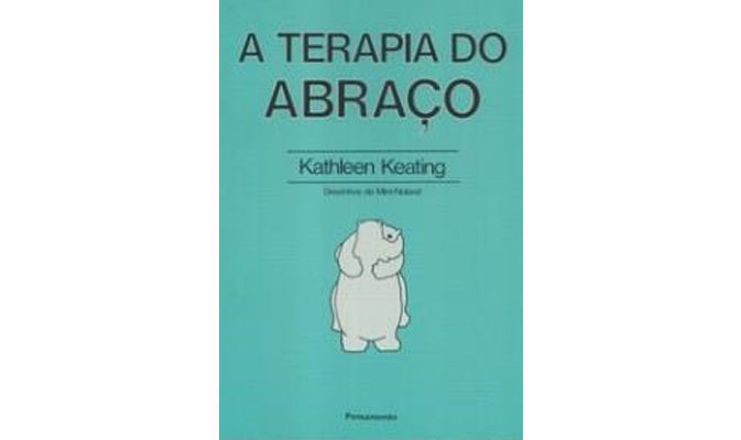 terapia-do-abraco-galeria