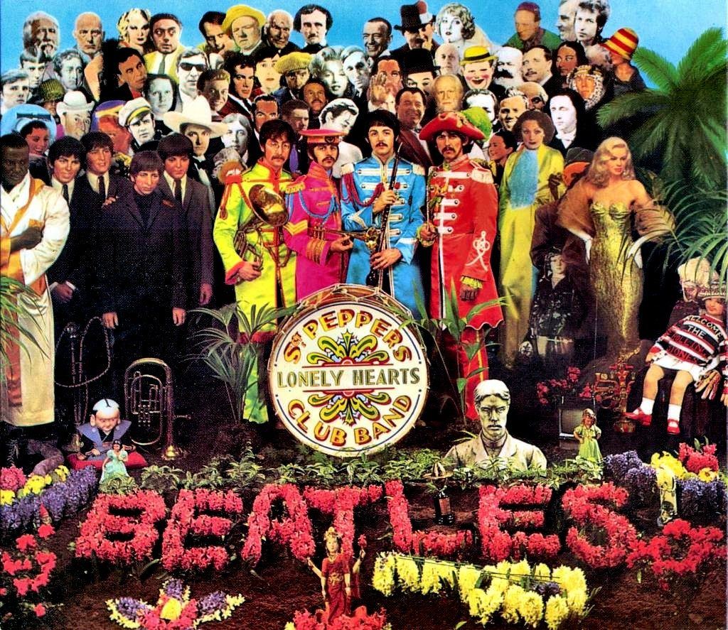 capa_do_disco_sgt_peppers_lonely_hearts_club_band