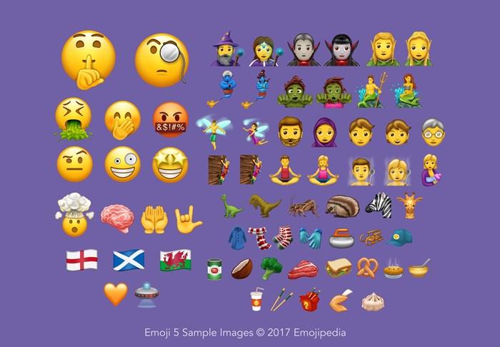 emojis-2017-39943