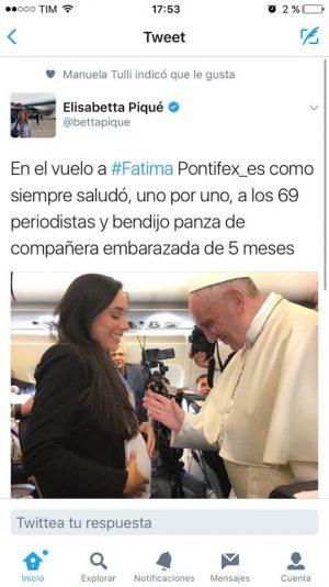 papa-francisco-fatima-300x534