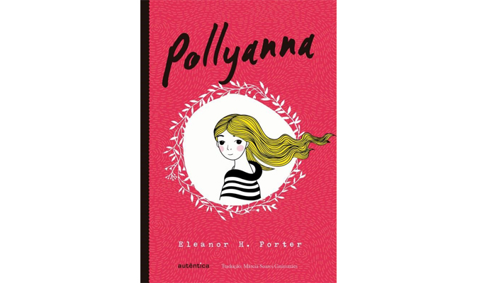 pollyana-galeria