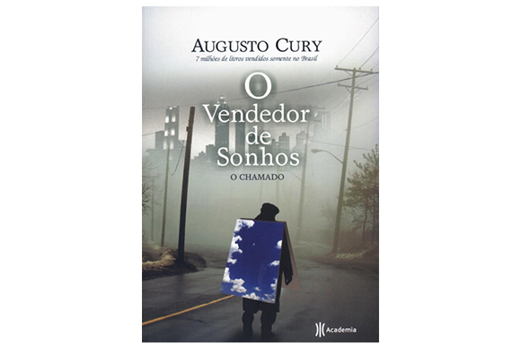 augusto-cury