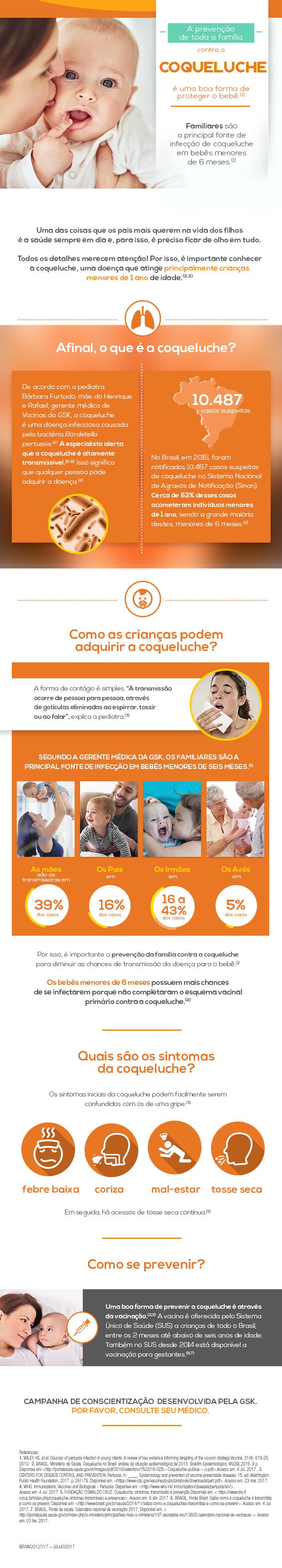 infografico-coqueluche